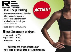 actie-small-group